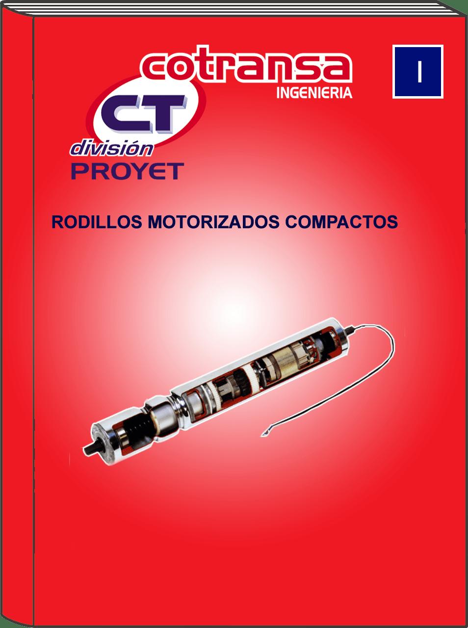 Catálogo I