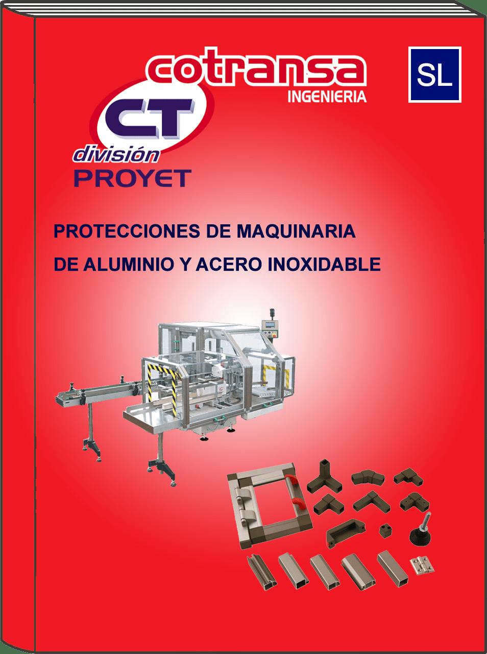 Catálogo SL