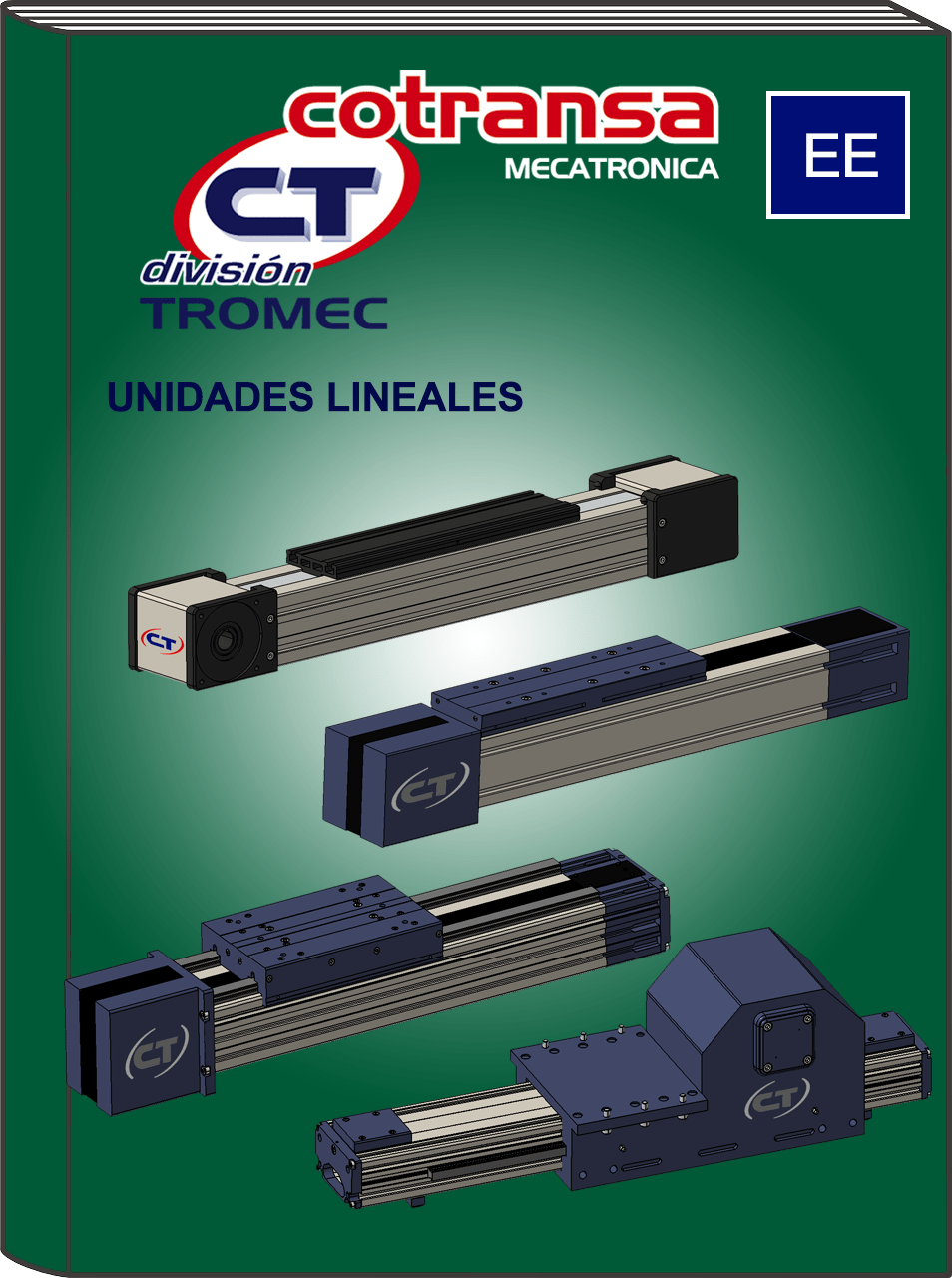 Catálogo EE
